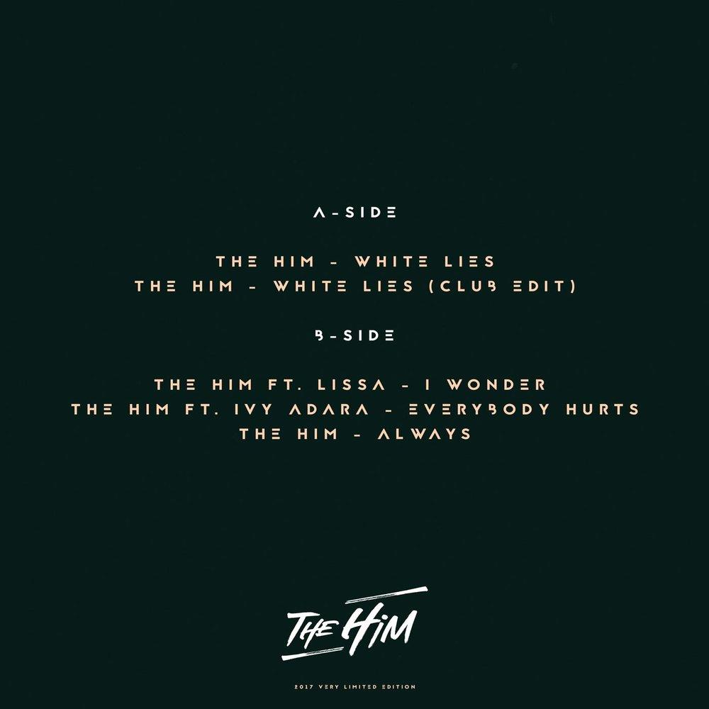 TH_WhiteLies_Vinyl_Back.jpg
