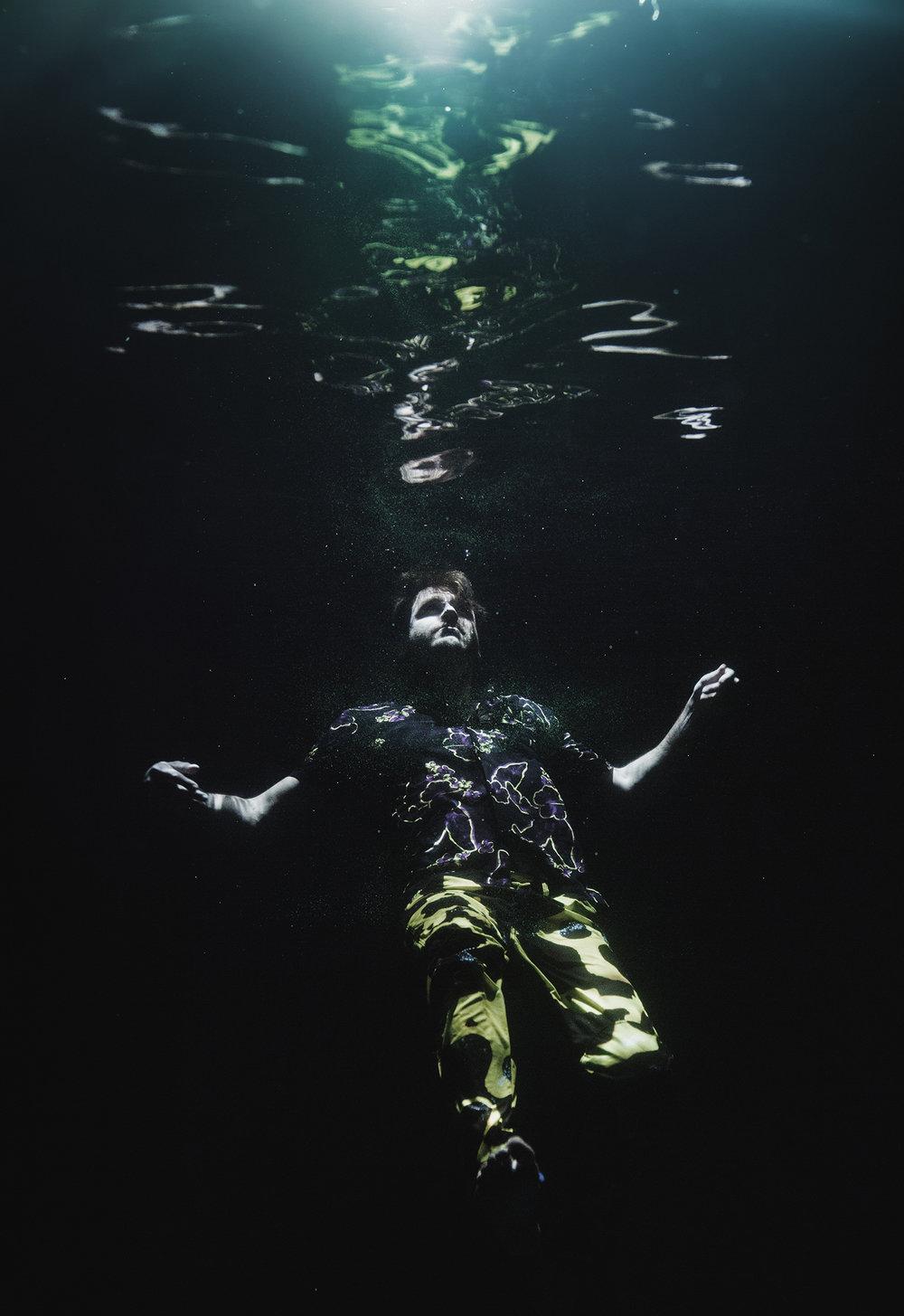 Submerged_v03.jpg