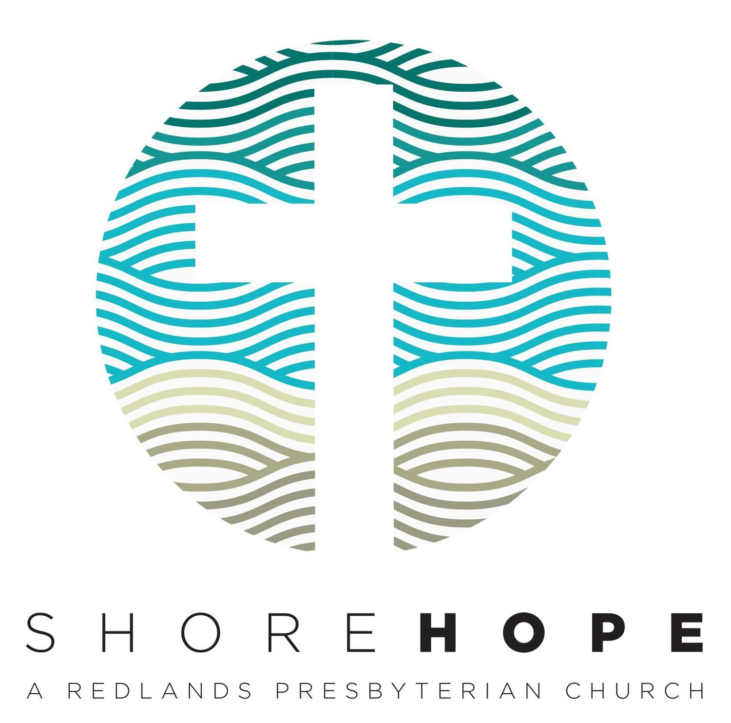 Shore Hope Church