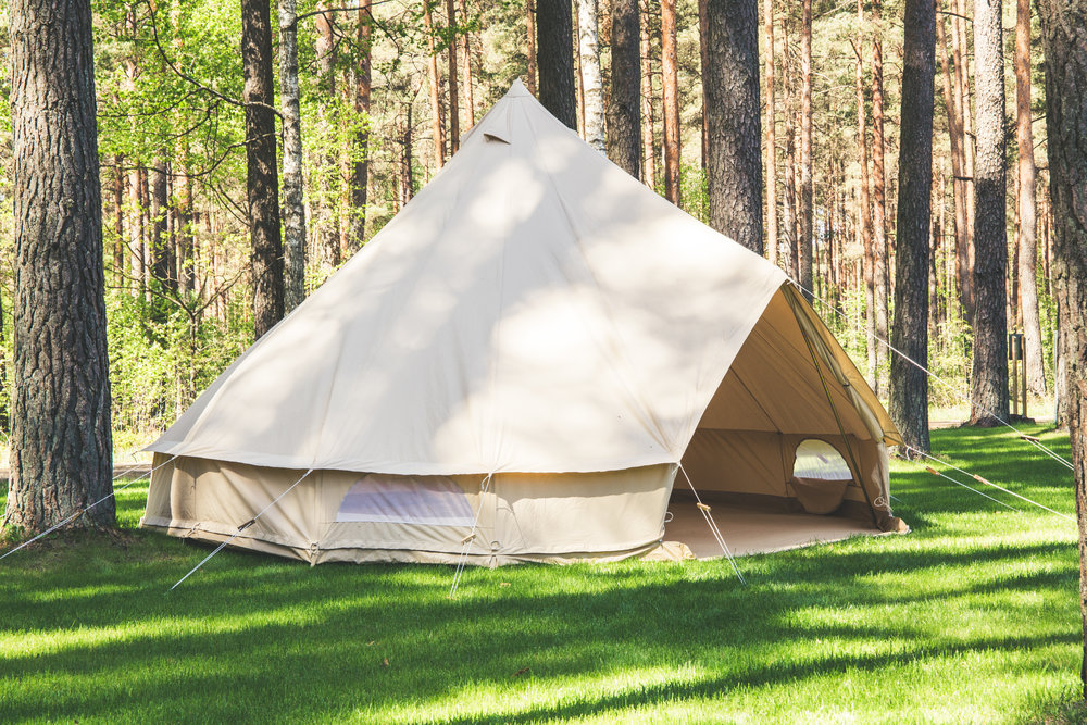 Daydreamers bell tents-3.jpg