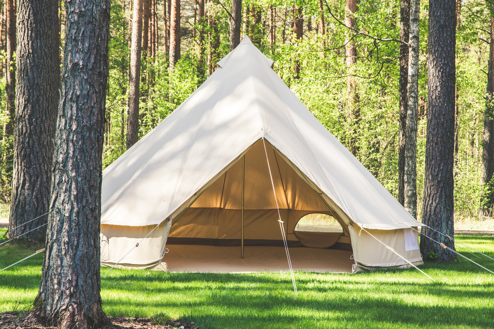 Daydreamers bell tents-2.jpg