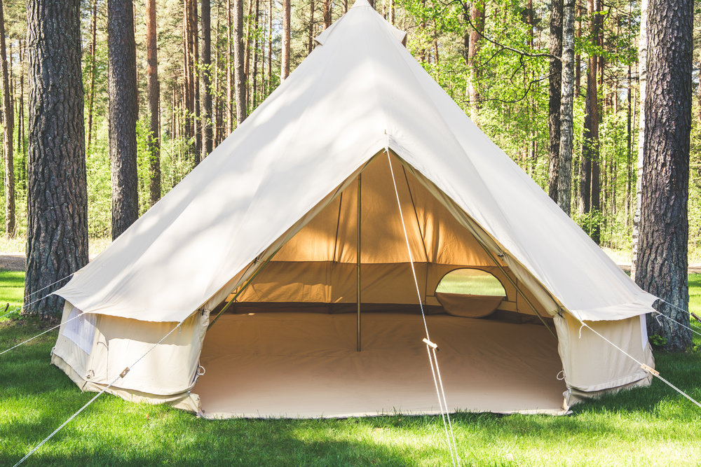 Daydreamers bell tents-4.jpg