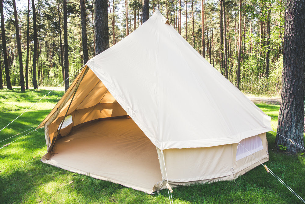 Daydreamers bell tents-5.jpg