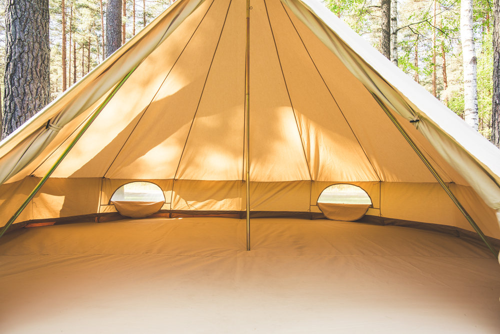 Daydreamers bell tents-7.jpg