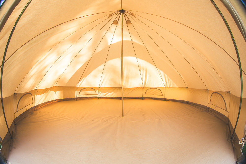Daydreamers bell tents-9.jpg