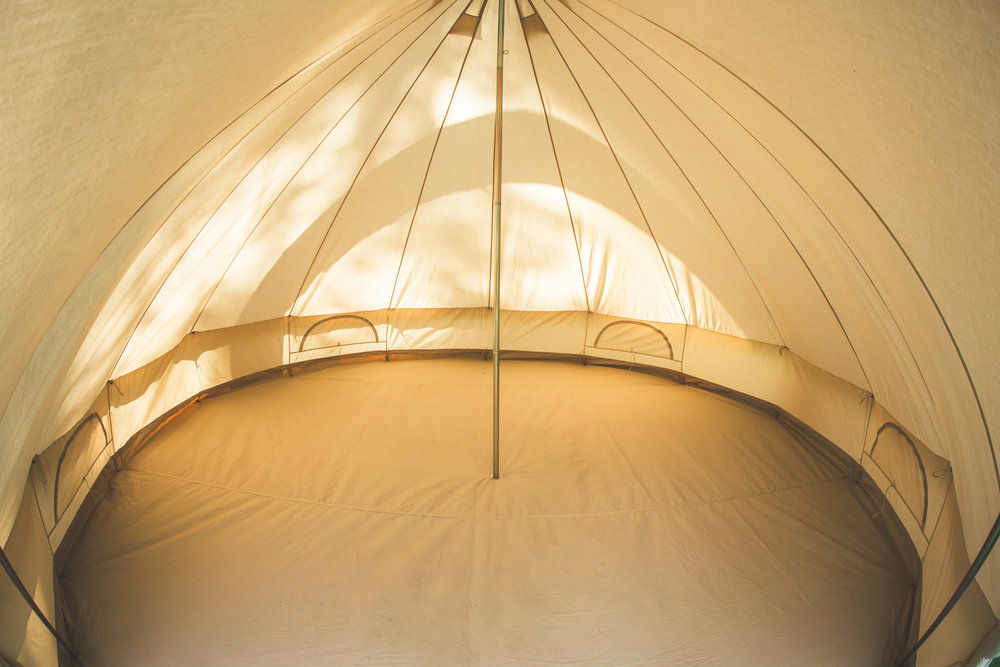 Daydreamers bell tents-10.jpg
