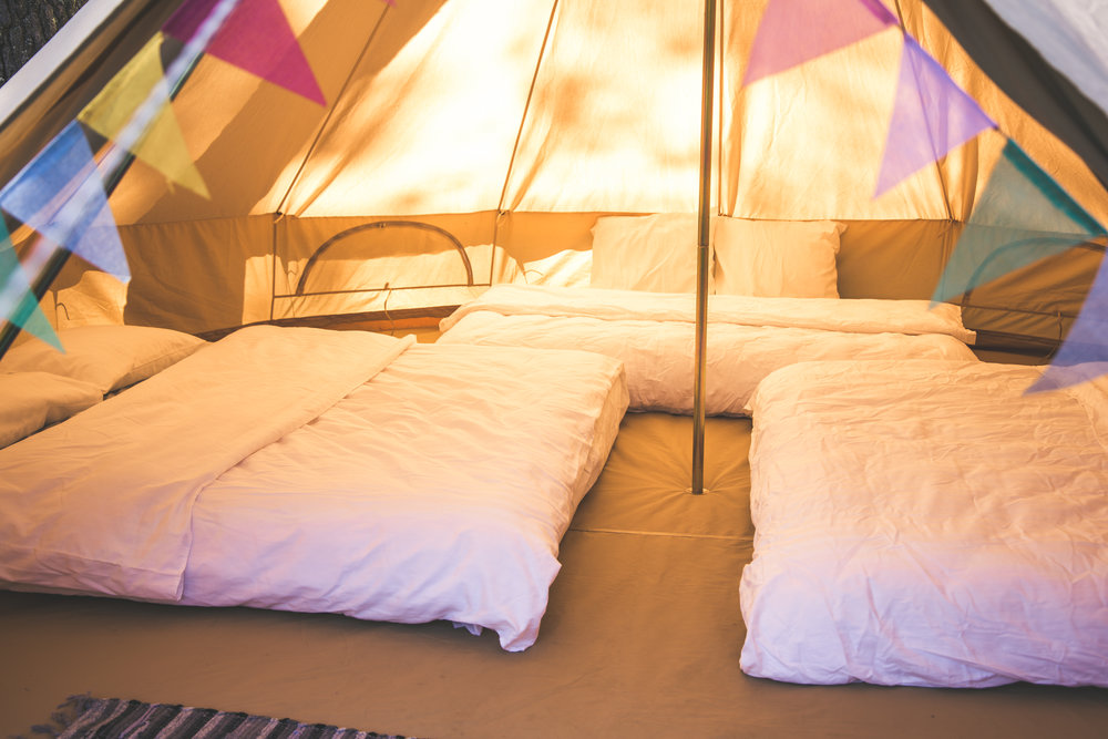 Daydreamers bell tents-14.jpg