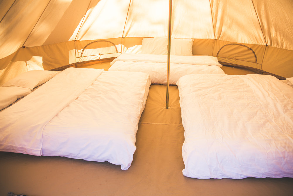 Daydreamers bell tents-16.jpg