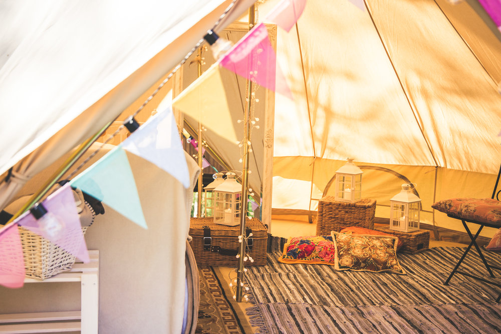 Daydreamers bell tents-36.jpg