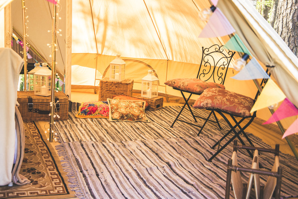 Daydreamers bell tents-37.jpg