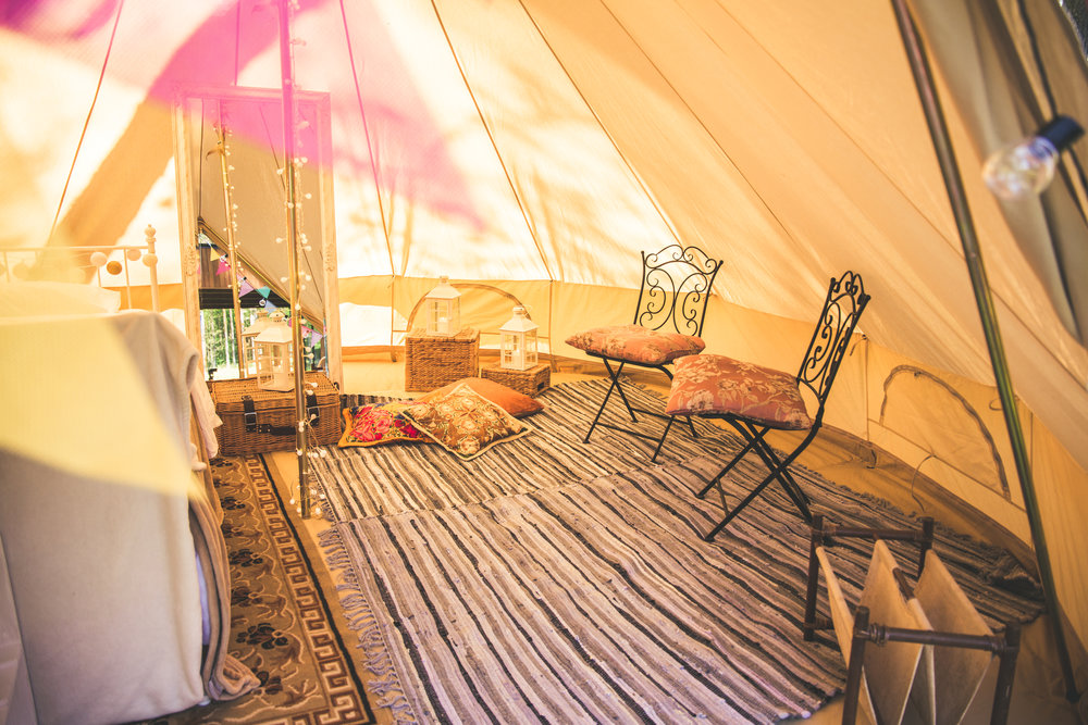 Daydreamers bell tents-38.jpg