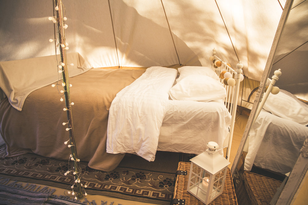 Daydreamers bell tents-39.jpg