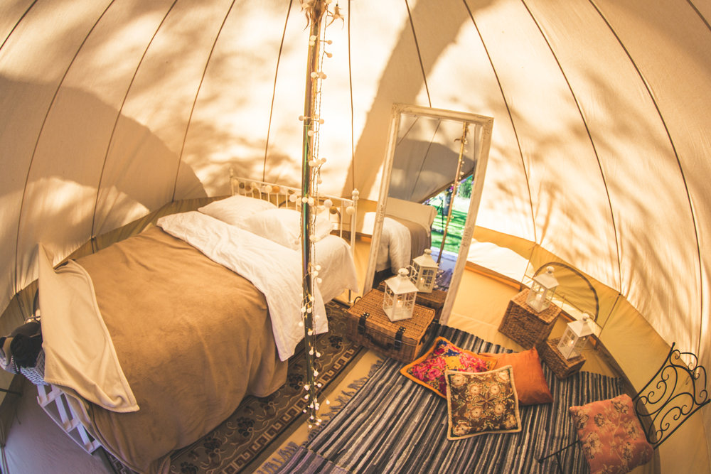 Daydreamers bell tents-45.jpg