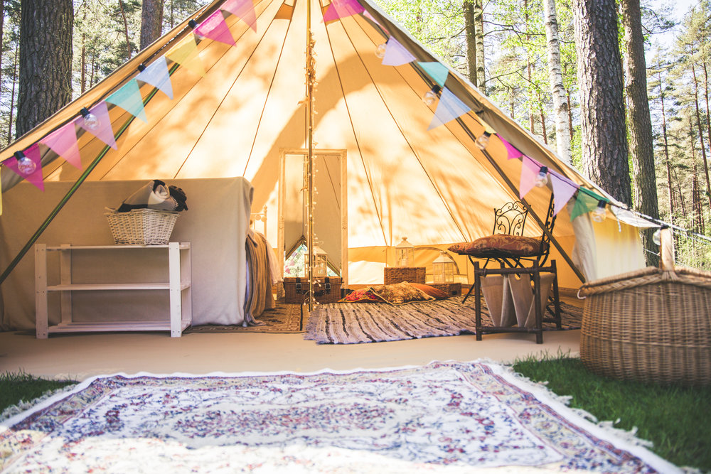 Daydreamers bell tents-42.jpg