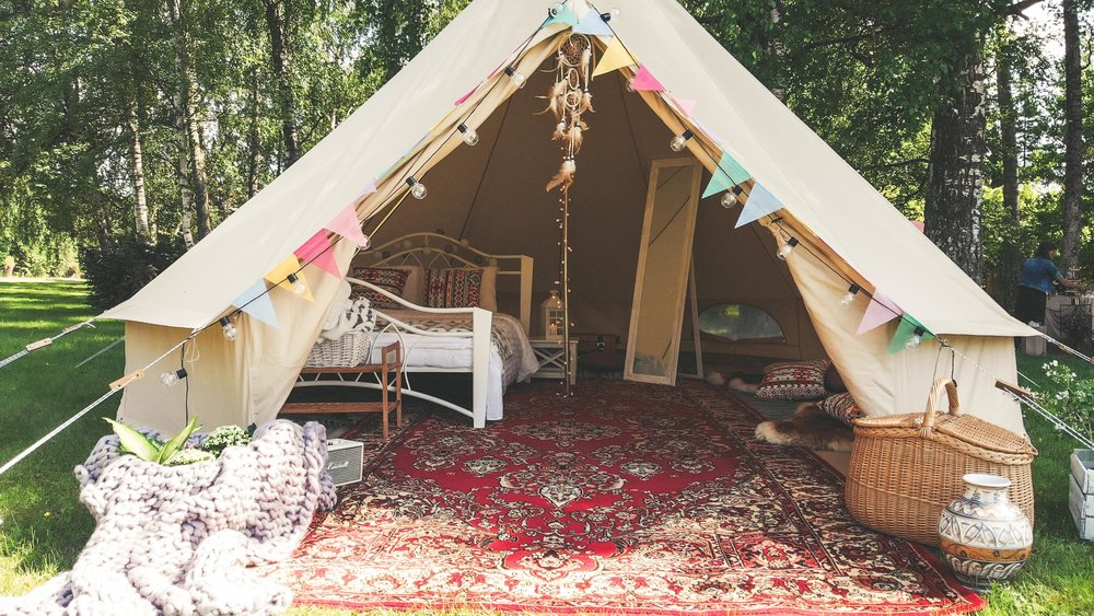 Daydreamers bell tents-1-2.jpg
