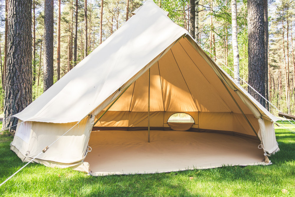 Daydreamers bell tents-8.jpg