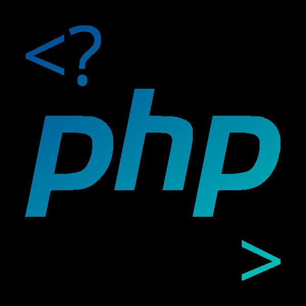 blubird-job-php-developer-knowlegde.png