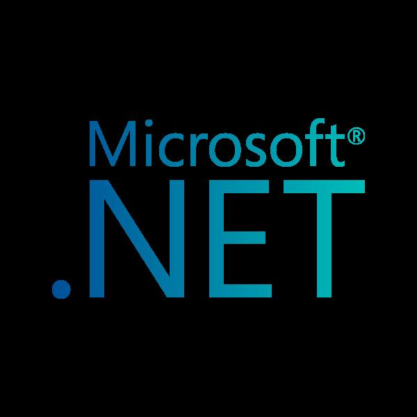 blubird-job-dot-net-developer.png