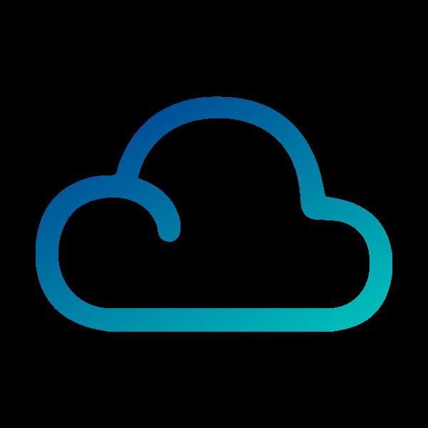 Cloud Engineer Aws Or Azure Blubird
