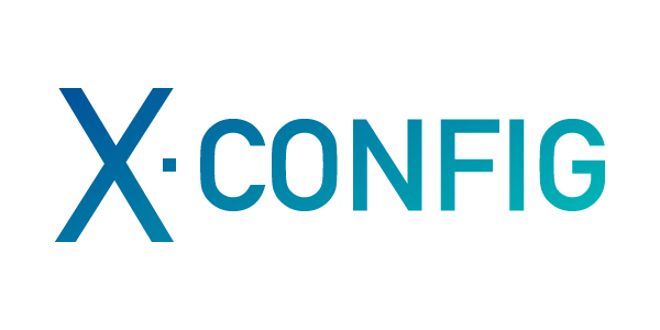xconfig-logo.png