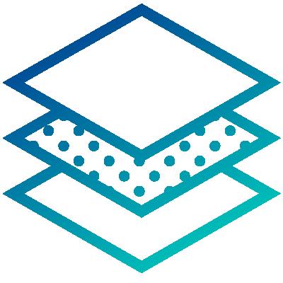blubird-ms-netscaler-icon-layers.png