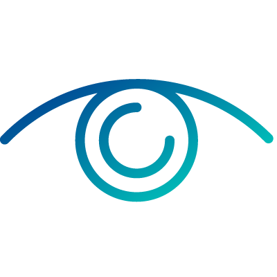 blubird-ms-netscaler-icon-eye.png