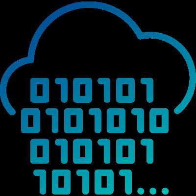blubird-ms-netscaler-icon-cloud.png