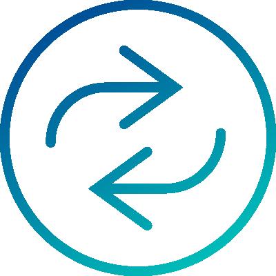 blubird-ms-netscaler-icon-reverse.png