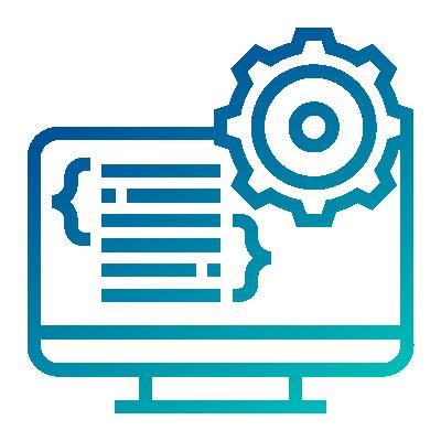 blubird-department-icon-webdevelopment.png