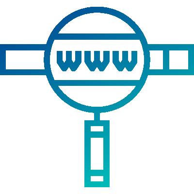 URL-Filtering