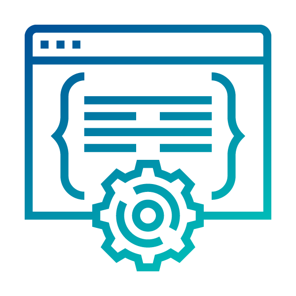 blubird-website-services-netscaler-managed-services.png