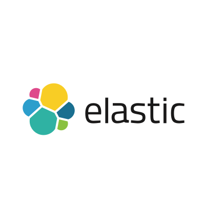 elastic-search.png