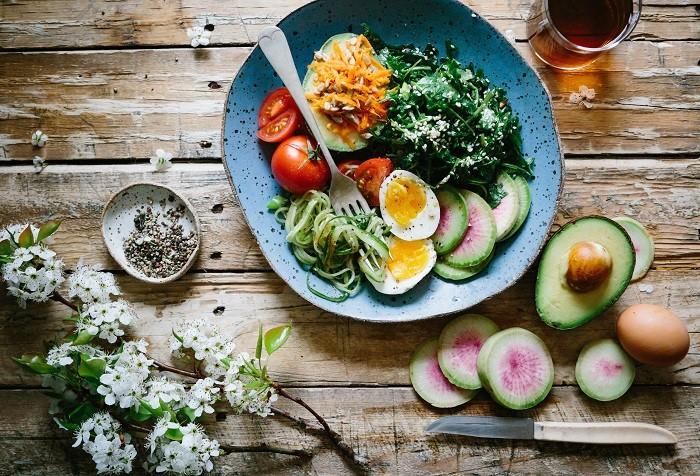 leading_a_healthy_lifestyle_6.jpg