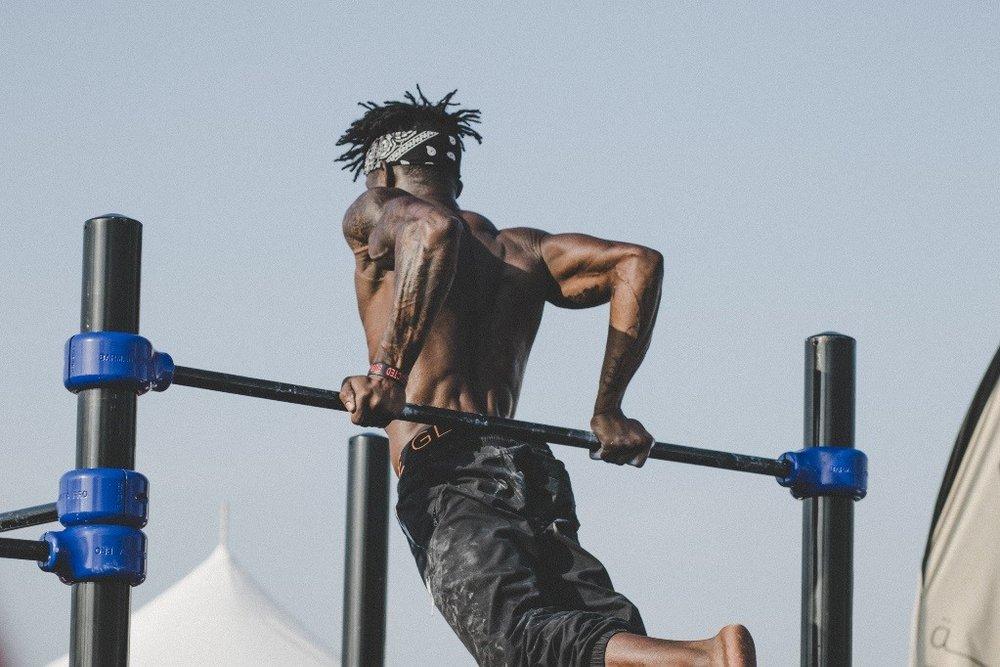 leading_a_healthy_lifestyle_8.jpg