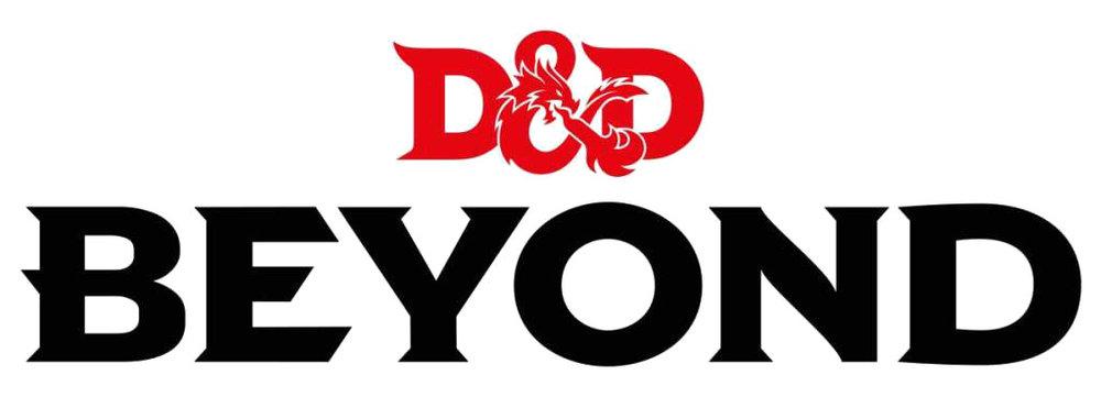 ddb_logo_light.jpg