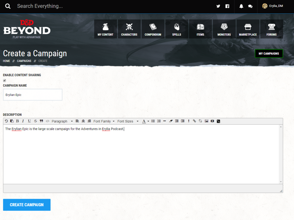 Create A Campaign.png