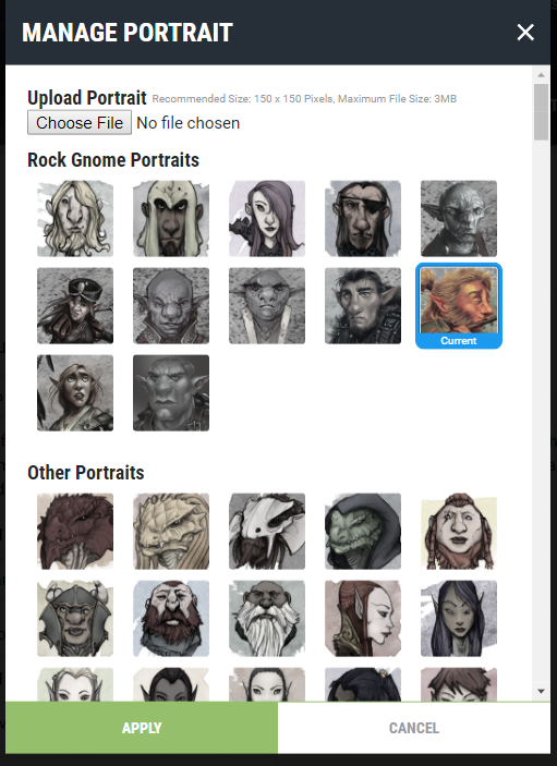 Create A Character 16.png