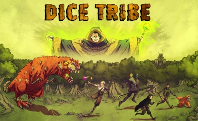 Dice Tribe Banner - small.jpg