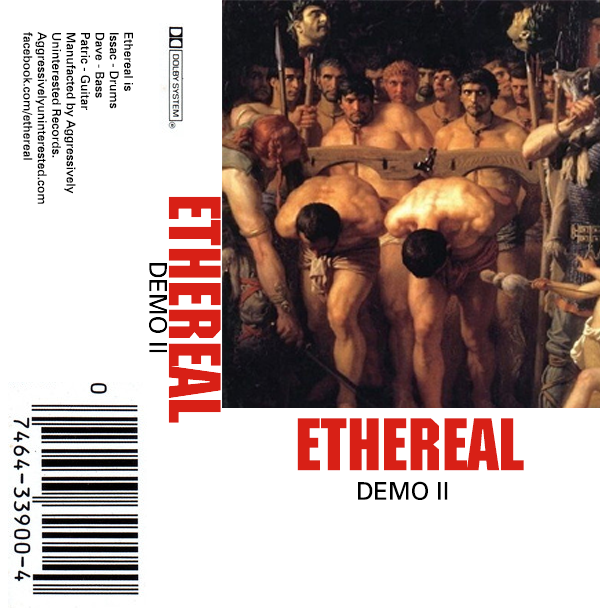 Ethereal II JCARD.png