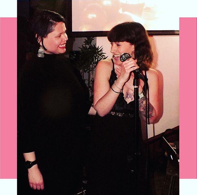 #134 Aimée & Tara - Aimée and Tara, my 2 dear friends founded a women's magazine called SHE.
