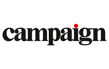 campaign-live-logo.png