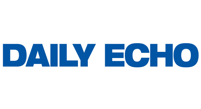 Bournemouth-Daily-Echo.jpg