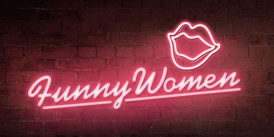 funny_women_2018_logo.jpg