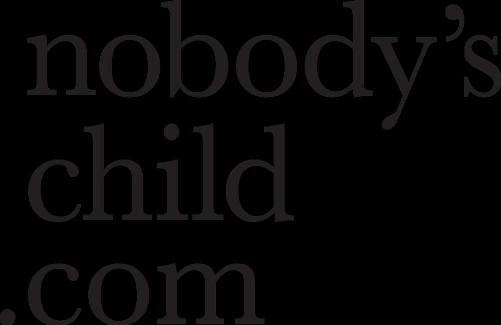 nobody's_child_com (1).png