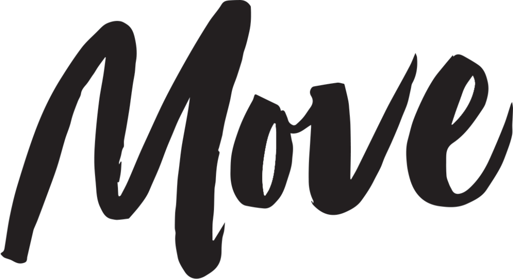 Move Logo_clean.png