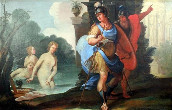 telemachus-and-mentor-with-calypso.jpg