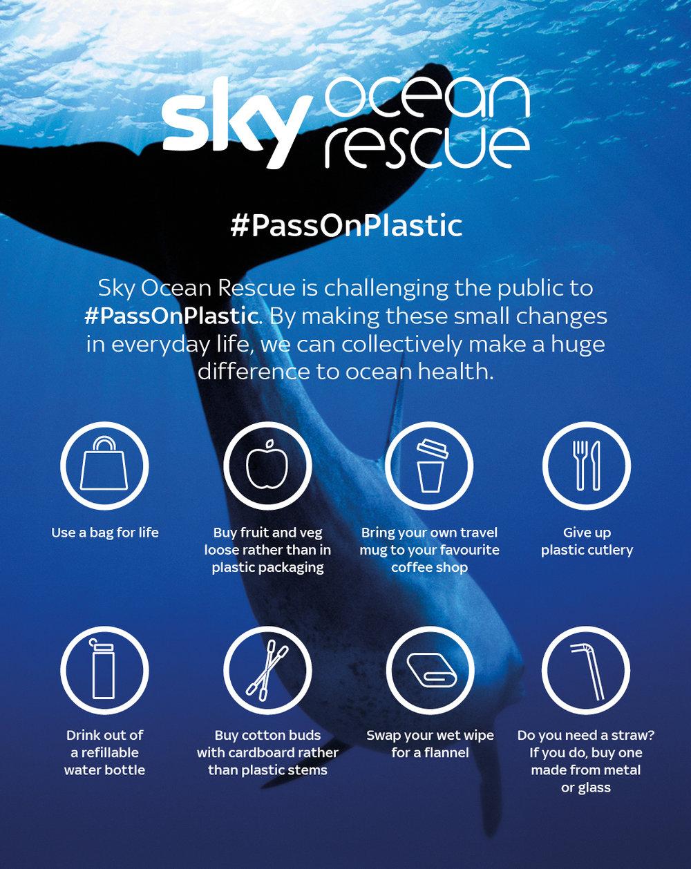 Skyoceanplastic (2).jpg
