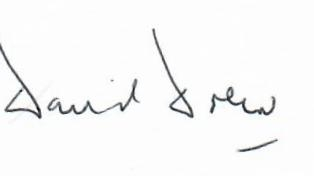 DD signature.jpg