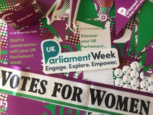 Parliament Week Picture 1.jpg