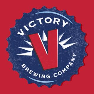 Beers_Victory.png